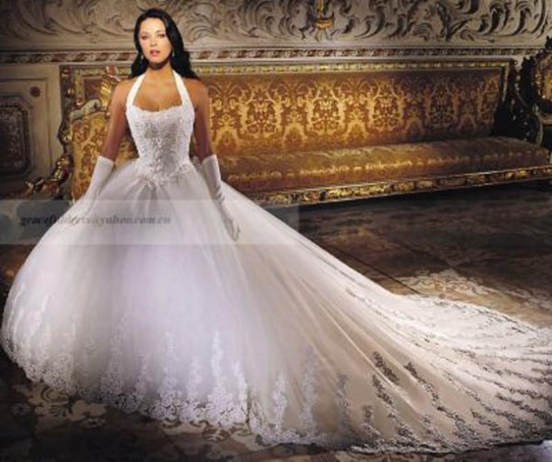 dress wedding dress maxi dress clothes royal wedding bridal
