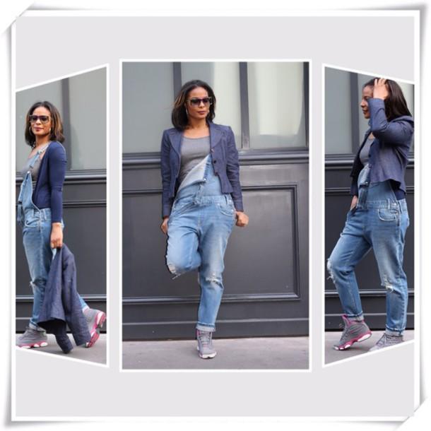 jeans levi's jeans