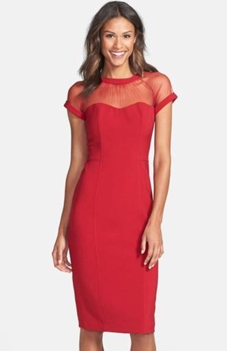 dress sexy dress sheath dress long bag deep v dress gauze dress stitching