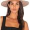 Brixton joanna hat in bronze from revolve.com