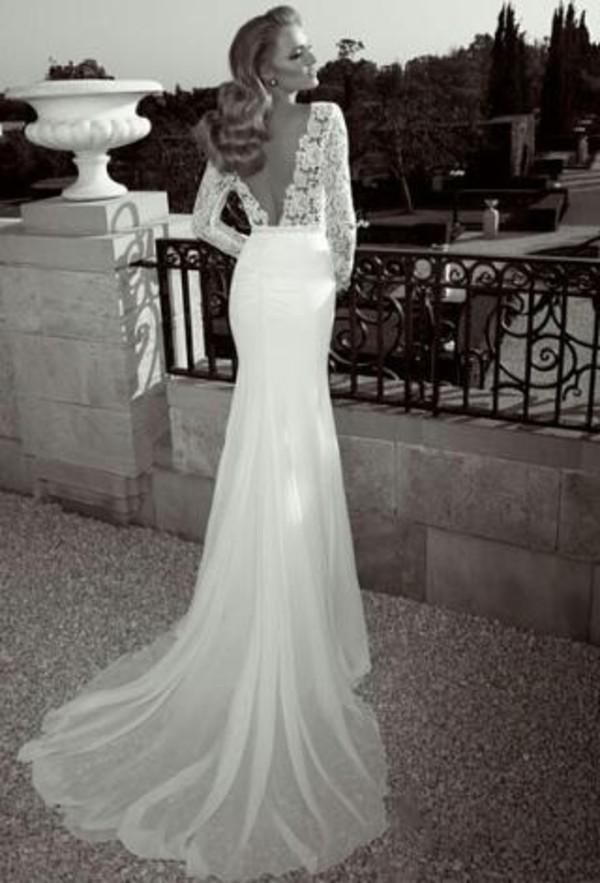 dress lace wedding dress wedding dress lace wedding dress wedding dress long sleeve wedding dress winter wedding dress