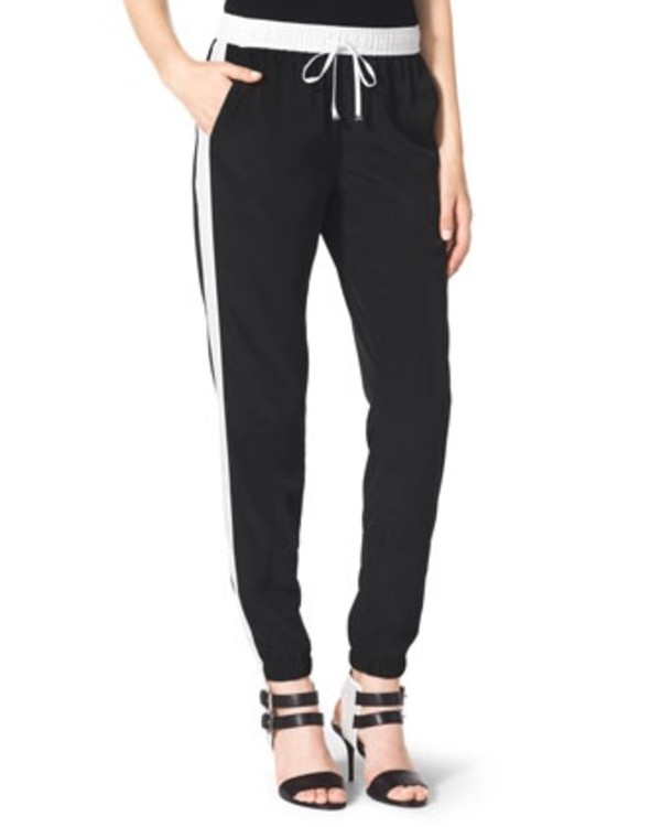 pants michael kors