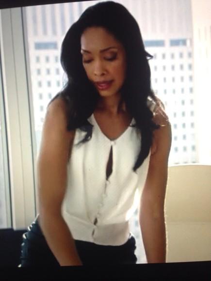 blouse white top button up blouse suit suits for women white blouse