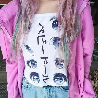 top kawaii japanese inspiration cute adorable