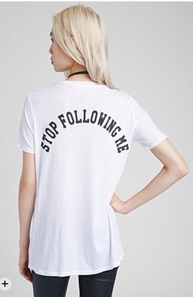 t-shirt graphic tee graphic tee white t-shirt casual streetwear street