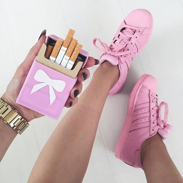 adidas superstar supercolor italia
