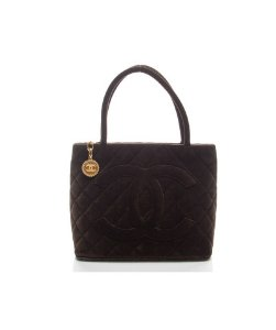 Chanel Handbags Accessories | BLUEFLY up to 70% off designer brands