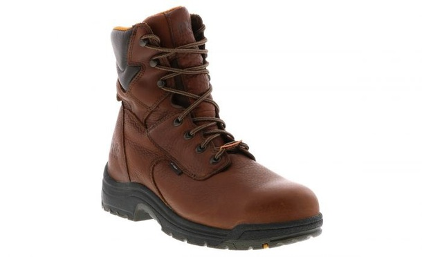 shoes timberlandproworkboots menstimberlandproworkboots timberlandprotitanworkboots menstimberlandprotitan menstimberlandprotitanworkboots