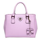 bag,messenger bag,fashion,beautiful,shoulder bag,handbag,preppy,women,girl,new,cool,cute