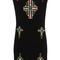 Embellished sheath dress | moda operandi