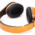 Monster Beats By Dr. Dre Studio Headphones Orange [monster950069] - $137.25 : Beats by dre pro, Beats by dre headphones