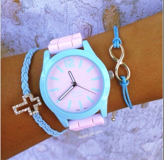 jewels watch bracelets