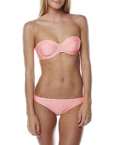 Rusty Bubble Underwire Bikini | eBay