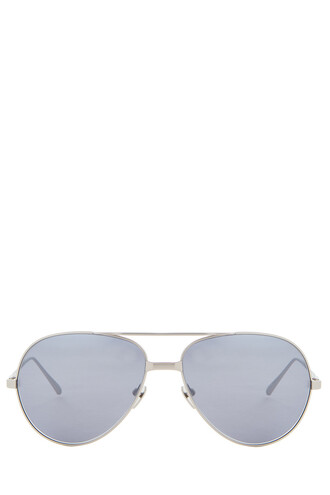 matte sunglasses aviator sunglasses grey