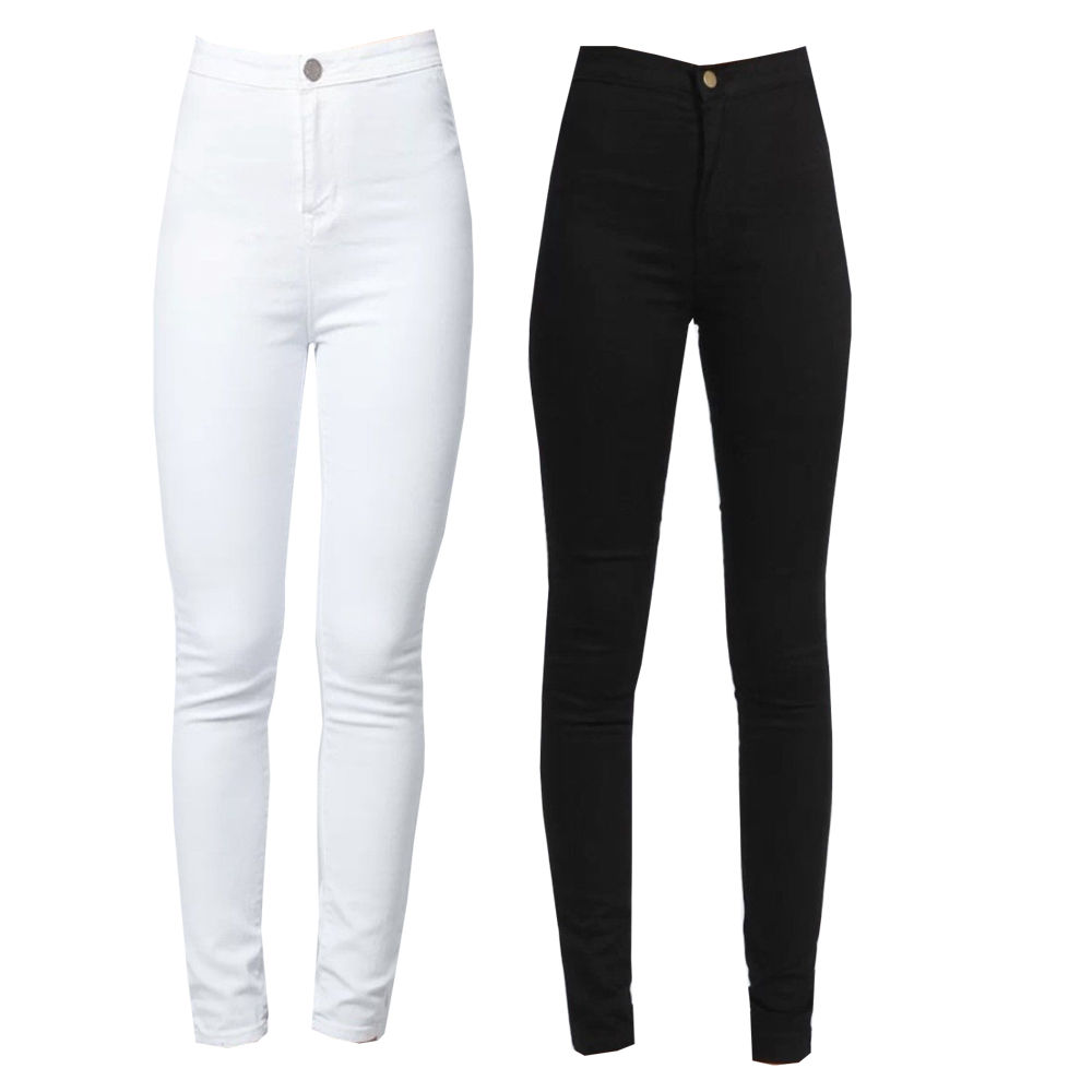 Enjoy free shipping and easy returns every day at Kohl's. Find great deals on Girls Jeggings Jeans at Kohl's today!