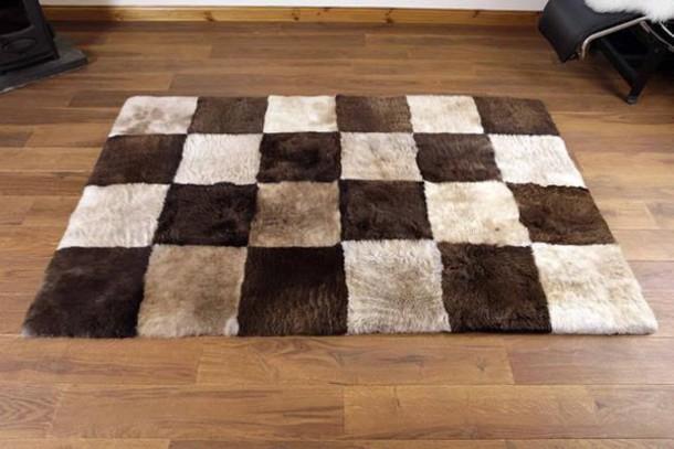Home accessory sheepskin rug christmas sale christmas for Home decorators rug sale