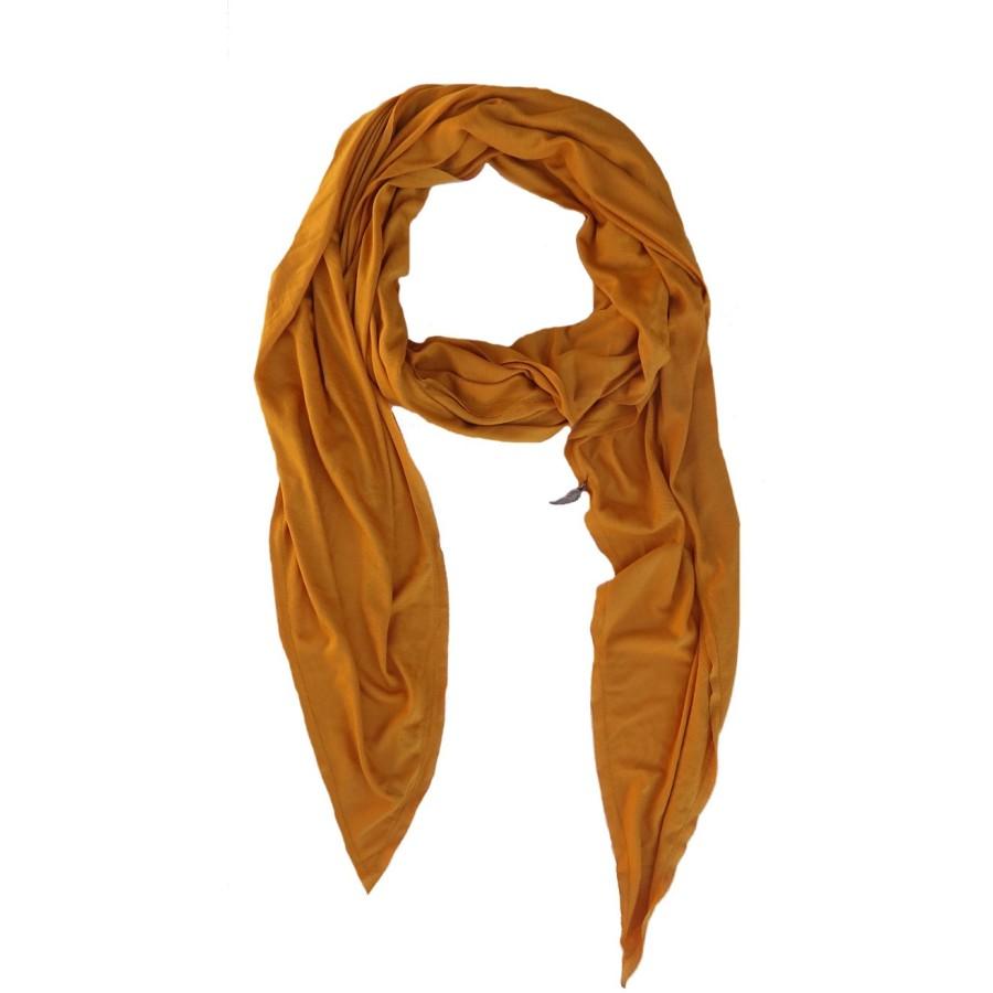 Donni charm escape scarf