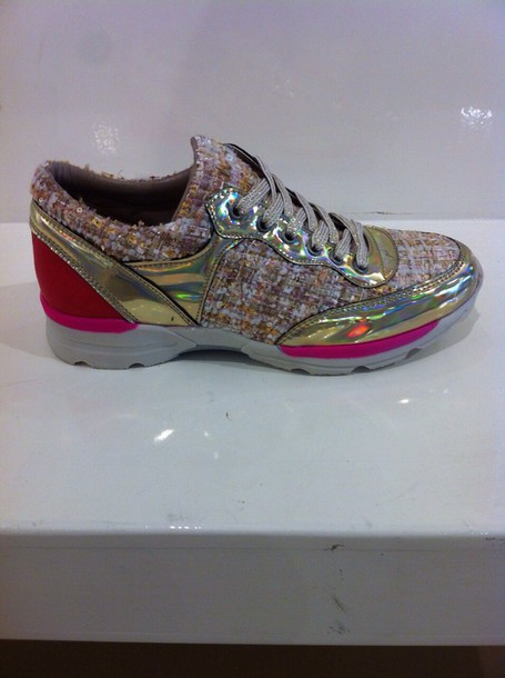 shoes ivy fashion