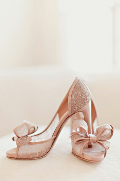 peep toe heels nude pumps peep toes nude high heels wedding shoes peeptoes peep toe pumps high heels