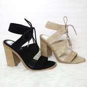 shoes,windsor smith,sand suede,camel suede,beige suede,heels,wedges,black suede,black suede heels,beige suede heels,peppermayo