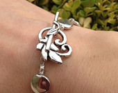 Laura Lily by LauraLilyJewelry on Etsy