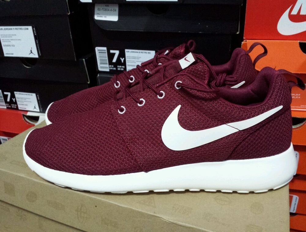 Mens Roshe Tennis Shoes