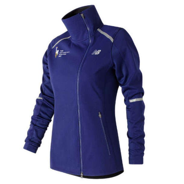 New Balance jacket women