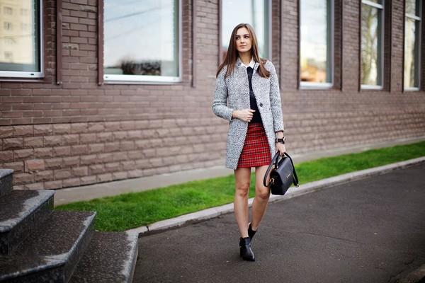 fashion agony coat sweater shirt skirt bag shoes jewels