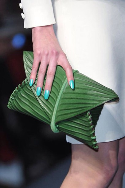 bag hermes clutch
