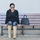 morepiecesofme,blogger,sunglasses,jewels,bag,top,shoes