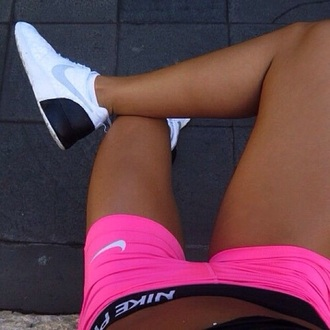 hot running shoes stylish fitness bright