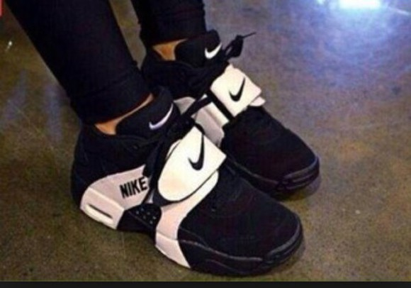 dress white fashion lovely pepa nike running shoes nike air nike free run nike sneakers nike sweater balck girly