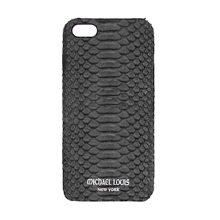 Python Iphone  Case