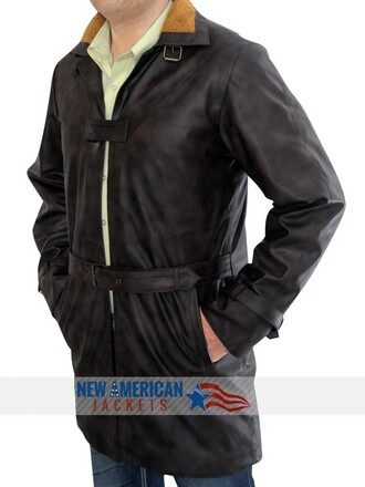 coat fashion aidenpearce style gamingcostume online sale shopping