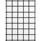 """tumblr grid pattern"