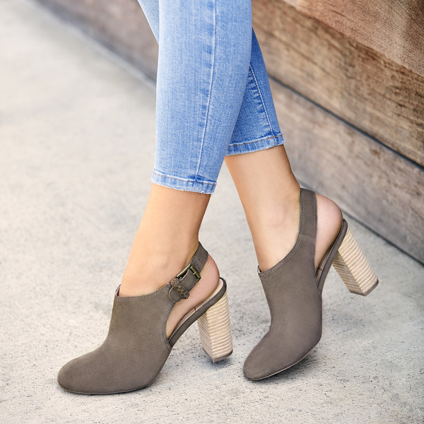shoes sole society booties slingbacks suede shoes summer shoes sandals summer sandals buckles summer accessories