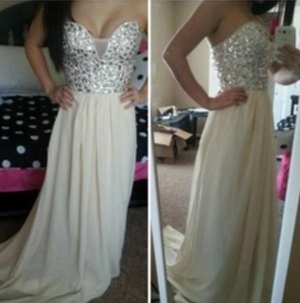 dress long prom dress prom dress prom dress