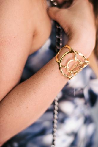 jewels tumblr jewelry accessories accessory bracelets gold bracelet cuff bracelet