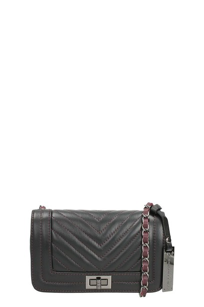 Marc Ellis bag leather black
