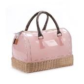 bag,furla candy picnic