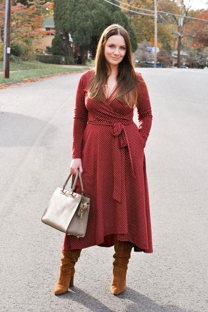 currentlycoveting blogger dress shoes bag jewels jacket scarf