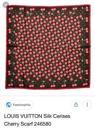 scarf dupe louis vuitton dupes louis vuitton scarf