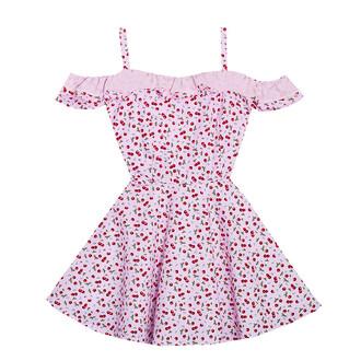 dress lolita dress lolita cherry