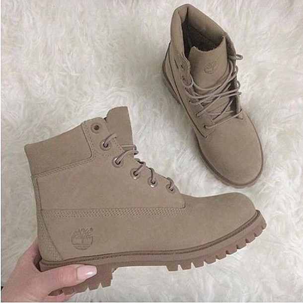shoes timberlands timberland camel boots timberland boots shoes tan