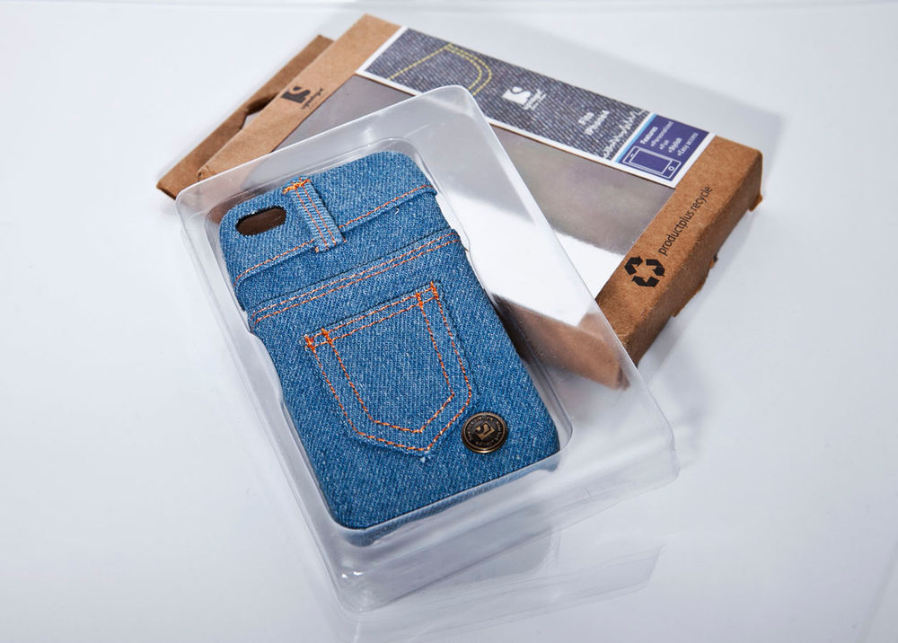 Life Style Modern Jean Series Styllish Denim Case for Apple iPhone 4 4S | eBay