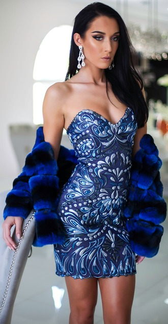 dress holt holt miami navy dress something navy party dress elegant dress fancy dress flawless fashion vibe fashion fashion coolture summer dress birthday dress