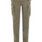 Polo ralph lauren - cotton cargo pants