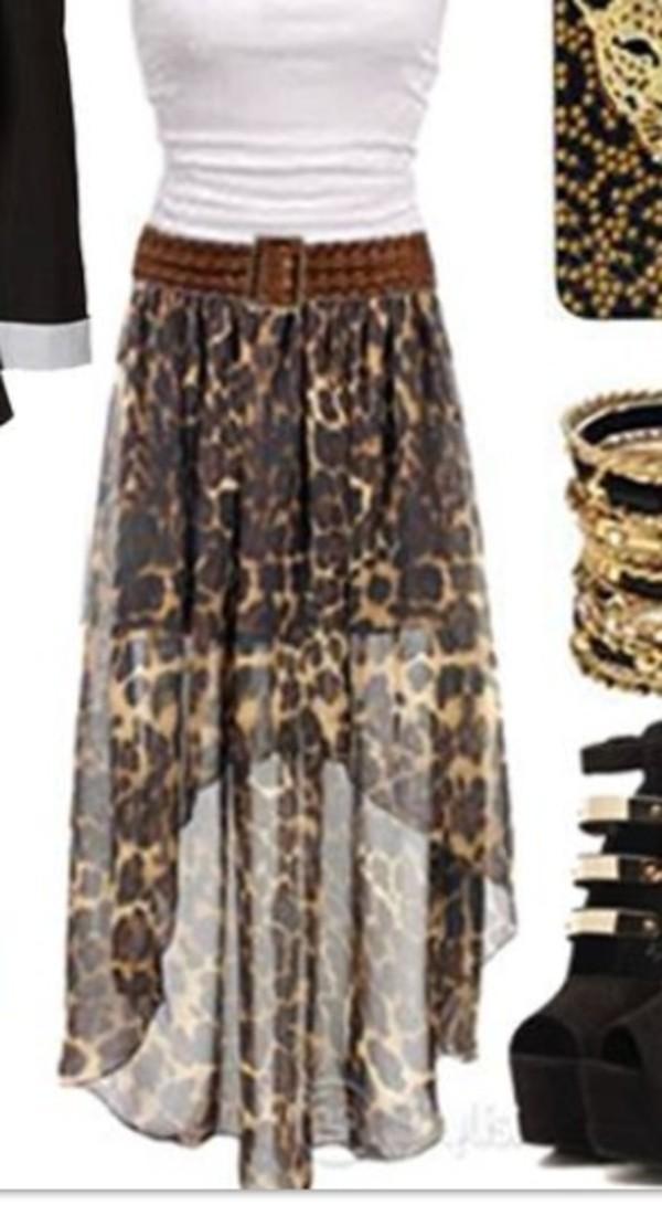 dress dress skirt