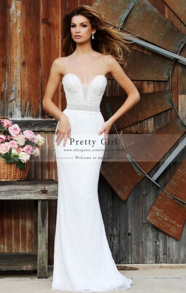 Evening dresses aliexpress