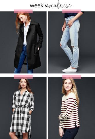 poor little it girl blogger coat shirt dress sweater